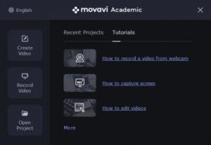 Movavi Academic.cover1  300x207 - دانلود Movavi Academic 21.0.1 x86/x64 - ساخت حرفهای فیلمهای آموزشی