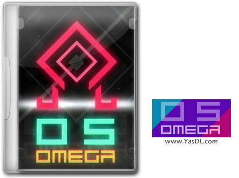 دانلود بازی OS Omega برای PC