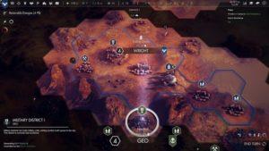 Pax Nova 1 300x169 - دانلود بازی Pax Nova Beyond the Rift برای PC