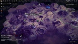 Pax Nova 2 300x169 - دانلود بازی Pax Nova Beyond the Rift برای PC