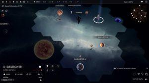 Pax Nova 3 300x169 - دانلود بازی Pax Nova Beyond the Rift برای PC