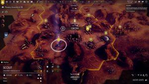Pax Nova 4 300x169 - دانلود بازی Pax Nova Beyond the Rift برای PC
