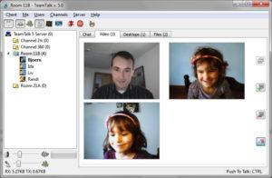 TeamTalk.cover1  300x196 - دانلود TeamTalk 5.7.0.5026 Win/Mac - تیم تاک نرم افزار تماس و ویدیو کنفرانس برای کامپیوتر