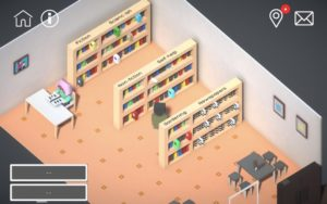 Timpus treasure 2 300x188 - دانلود بازی Timpus treasure برای PC