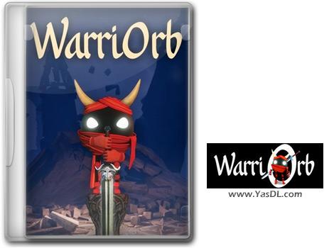 دانلود بازی WarriOrb برای PC
