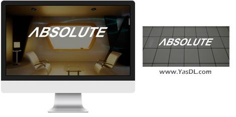 دانلود بازی ABSOLUTE برای PC