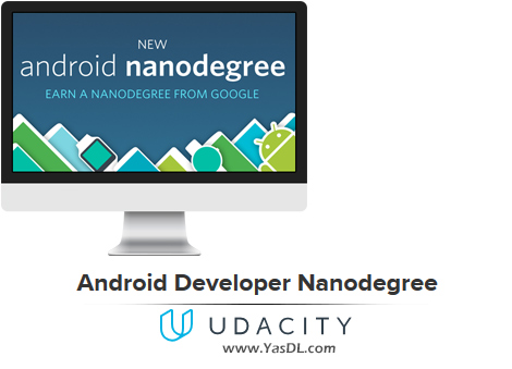 Android Developer Tutorial - Android Developer Nanodegree - UDACITY