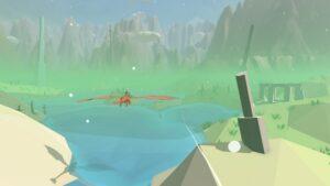 Ayre 1 300x169 - دانلود بازی Ayre برای PC