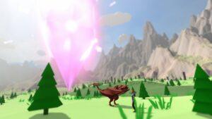 Ayre 2 300x169 - دانلود بازی Ayre برای PC