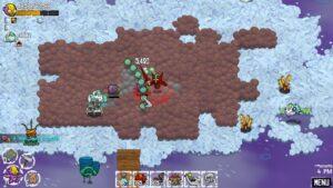 Crashlands 1 300x169 - دانلود بازی Crashlands 1.4.44 برای PC