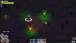 Crashlands 2 300x169 - دانلود بازی Crashlands 1.4.44 برای PC