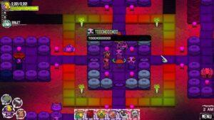 Crashlands 3 300x169 - دانلود بازی Crashlands 1.4.44 برای PC