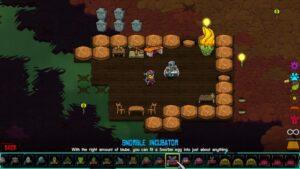 Crashlands 4 300x169 - دانلود بازی Crashlands 1.4.44 برای PC