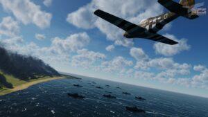 DCS World 2 300x169 - دانلود بازی DCS World v2.5.5.41371 - شبیهساز هواپیمای جنگنده برای کامپیوتر