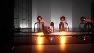 Dark Space 2 300x169 - دانلود بازی Dark Space Ex Machina برای PC