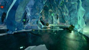 Deep Rock Galactic 2 300x169 - دانلود بازی Deep Rock Galactic برای PC