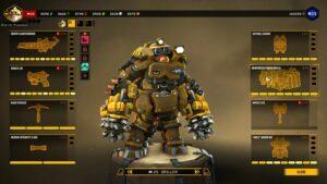 Deep Rock Galactic 4 300x169 - دانلود بازی Deep Rock Galactic برای PC