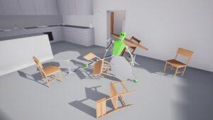Detective Bot2 300x169 - دانلود بازی Detective Bot برای PC