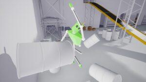 Detective Bot3 300x169 - دانلود بازی Detective Bot برای PC