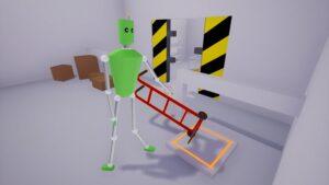 Detective Bot4 300x169 - دانلود بازی Detective Bot برای PC
