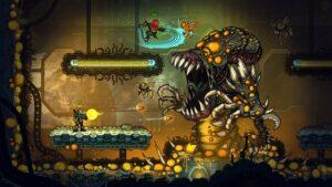 Fury Unleashed 2 300x169 - دانلود بازی Fury Unleashed برای PC