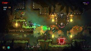 Fury Unleashed 3 300x169 - دانلود بازی Fury Unleashed برای PC