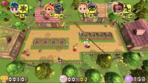 Gotcha 4 300x169 - دانلود بازی Gotcha برای PC