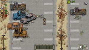 Green Project 1 300x169 - دانلود بازی Green Project برای PC