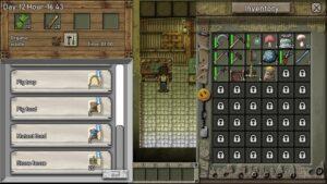 Green Project 2 300x169 - دانلود بازی Green Project برای PC