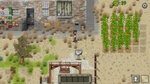 Green Project 3 300x169 - دانلود بازی Green Project برای PC