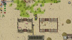 Green Project 4 300x169 - دانلود بازی Green Project برای PC