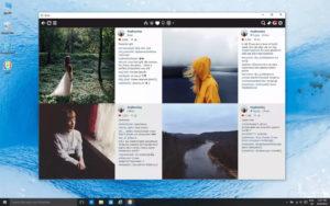 Grids.cover  300x188 - دانلود اینستاگرام برای کامپیوتر و ویندوز Grids for Instagram 7.0.4 PC Win/Mac