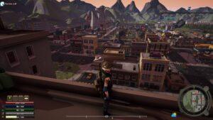 Heavenworld 2 300x169 - دانلود بازی Heavenworld Harbor برای PC