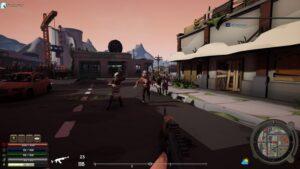 Heavenworld 3 300x169 - دانلود بازی Heavenworld Harbor برای PC