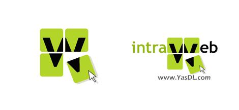 دانلود IntraWEB Ultimate 15.1.22 - نرم افزار ساخت صفحات وب