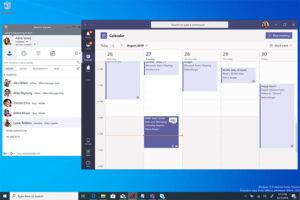 Microsoft Teams.cover1  300x200 - دانلود Microsoft Teams 1.4.00.4971 Win/Mac - نرم افزار مایکروسافت تیمز