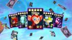 Monster Legends 4 150x84 - دانلود بازی Monster Legends 11.2.4 - افسانههای هیولا برای اندروید + نسخه بی نهایت