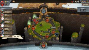 Monster Train1 300x169 - دانلود بازی Monster Train The Last Divinity برای PC