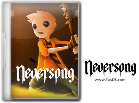 دانلود بازی Neversong برای PC