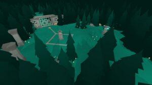 Phantom Path 2 300x169 - دانلود بازی Phantom Path برای PC