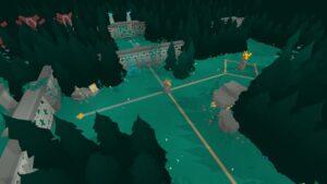 Phantom Path 3 300x169 - دانلود بازی Phantom Path برای PC