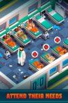 Prison Empire Tycoon 4 100x150 - دانلود بازی Prison Empire Tycoon - Idle Game 2.2.4 - تجارت در زندان برای اندروید + نسخه بی نهایت