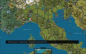 Strategic Command WWII War in Europe 3 300x188 - دانلود بازی Strategic Command WWII War in Europe v1.20 برای PC