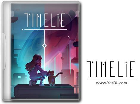 دانلود بازی Timelie برای PC