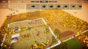 Total Tank Simulator 3 300x169 - دانلود بازی Total Tank Simulator Italy - شبیهساز نبرد با تانک برای کامپیوتر
