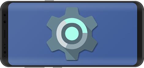 دانلود Android Hidden Settings 1.7.1 - مجموعه تنظیمات مخفی برای اندروید