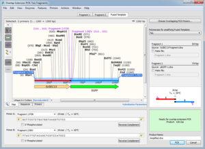 GSL Biotech SnapGene.cover1  300x218 - دانلود GSL Biotech SnapGene 5.2.5 x64 - نرم افزار زیستشناسی مولکولی