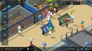 Megaquarium 4 300x169 - دانلود بازی Megaquarium: Freshwater Frenzy - Deluxe Expansion برای PC