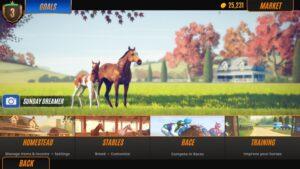 Rival Stars Horse Racing Desktop Edition REPACK 4 300x169 - دانلود بازی Rival Stars Horse Racing Desktop Edition REPACK برای PC