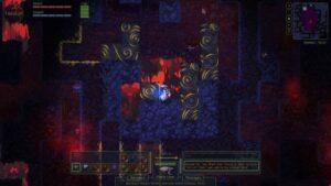 Something Ate My Alien 1 300x169 - دانلود بازی Something Ate My Alien برای PC